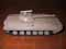 BMP-2 Early Version Sand Soviet Army Guards