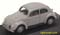 Volkswagen 1200 Beetle Split Window 1949 (grey)